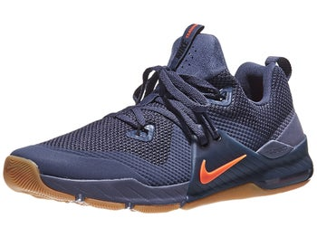 huge discount a7a5d a9545 Product image of Nike Zoom Train Command Men's Shoes - Thunder Blue