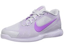 Nike Air Zoom Vapor Pro PhotonDust/Fuchsia Women's Shoe