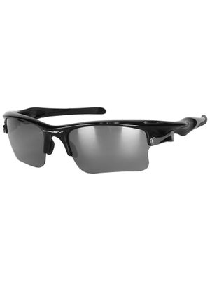 Oakley Fast Jacket XL Sunglasses