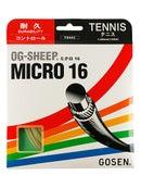Gosen OG-Sheep Micro 16 String