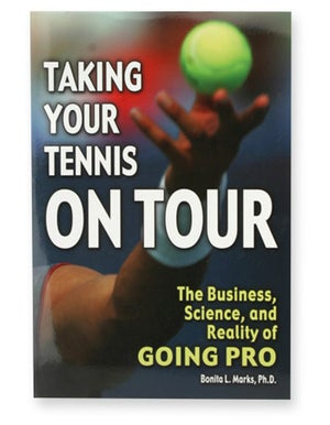 Taking Your Tennis on Tour