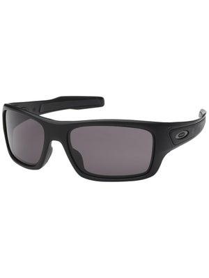 25627413e644 Product image of Oakley Turbine XS Youth Sunglasses Black/Grey