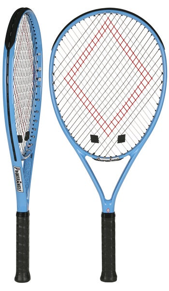PowerAngle GRAND Racquets