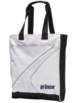 Prince Aspire Shoulder Tote Bag