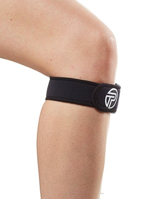 723ce96808 Product image of Pro-Tec Knee Patellar Tendon Strap