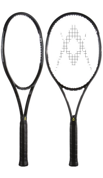 Volkl Power Bridge 10 (2013) Mid Racquets