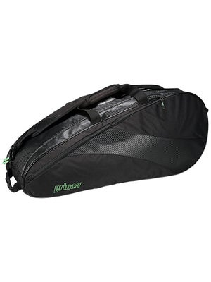 Prince Carbon 6 Pack Bag