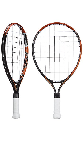 Prince Tour 17 Junior Racquet