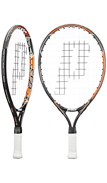 Prince Tour 19 Junior Racquet