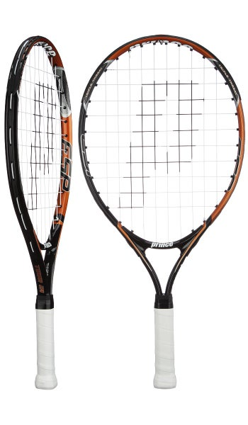 Prince Tour 21 Junior Racquet