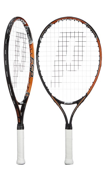 Prince Tour 23 Junior Racquet