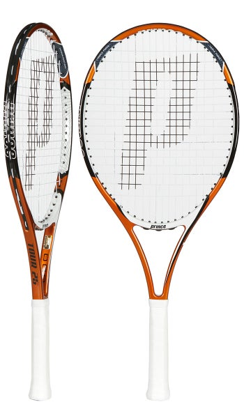 Prince Tour Junior 25 Racquet