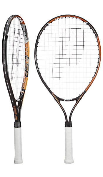 Prince Tour 25 Junior Racquet