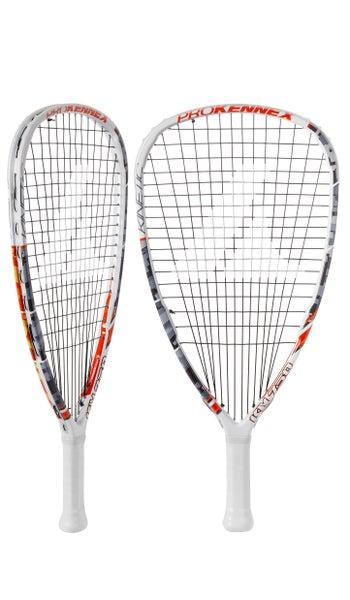 903b4d13f ProKennex '19 Kinetic KM 750 Racquet