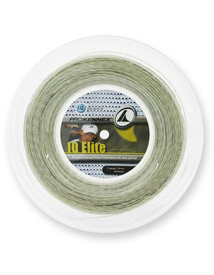 ProKennex IQ Elite 17 String Reel