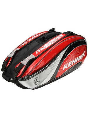 ProKennex Seppi Tour Limited 12 Pack Bag