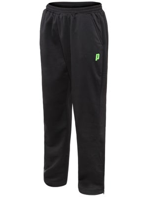 Prince Men's Fall Sweat Pant