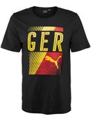 Puma Men's Germany Olympic T-Shirt