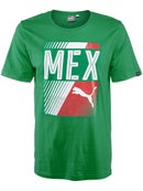 Puma Men's Mexico Olympic T-Shirt