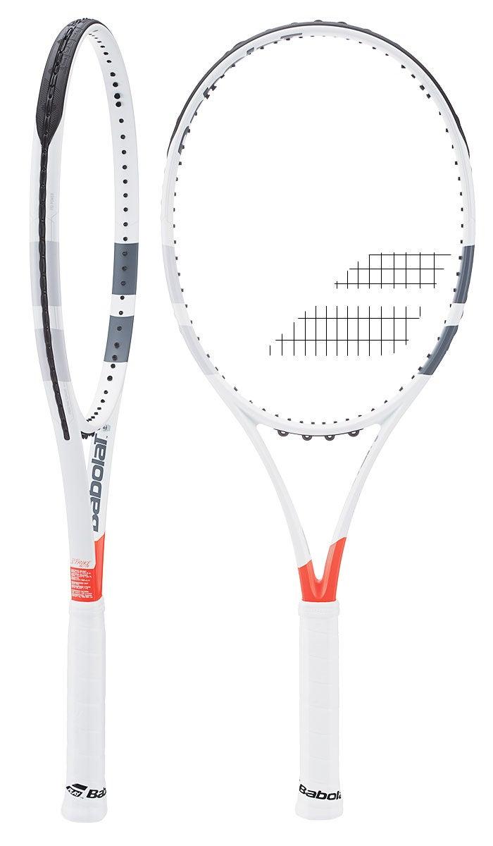 Box of 12 DUNLOP CX Flying D Tennis Vibration Dampeners