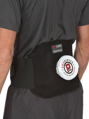 ProSeries Back Ice Pack System
