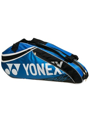 Yonex Pro Series 6-Pack Bag Blue