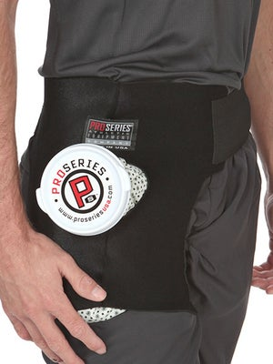 ProSeries Hip Ice Pack System