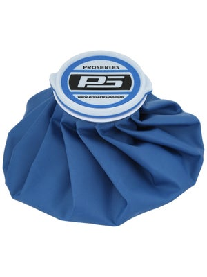 ProSeries Ice Bag Large
