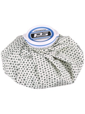 ProSeries Ice Bag Medium
