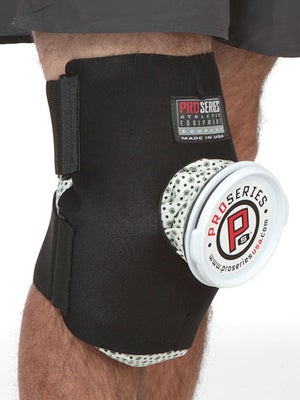 ProSeries Large Knee/Thigh/Groin Ice Pack System