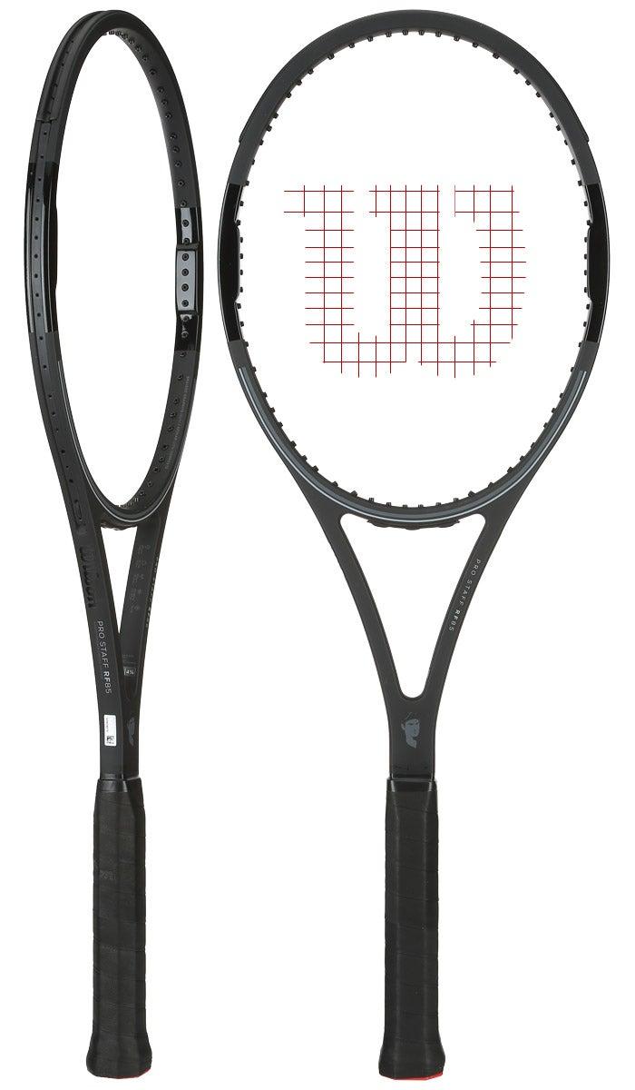 http://img.tennis-warehouse.com/watermark/rs.php?path=PSRF85-1.jpg
