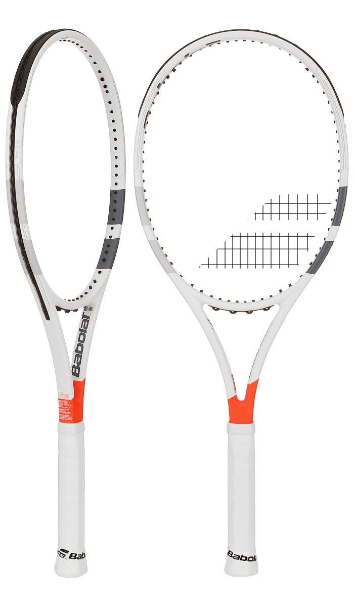 http://img.tennis-warehouse.com/watermark/rs.php?path=PSVST-1.jpg