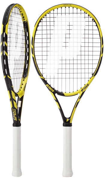 Prince Tour Elite ESP Junior 25