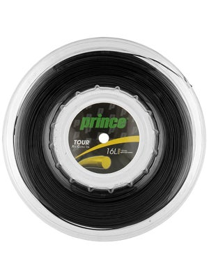 Prince Tour XC 16L 660' String Reel