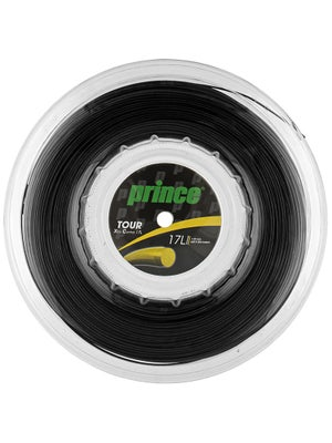 Prince Tour XC 17L 660' String Reel