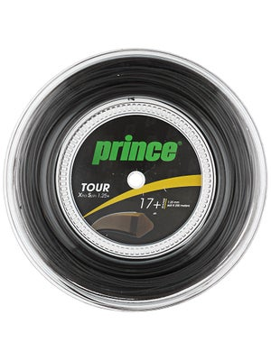 Prince Tour XS 17 660' String Reel
