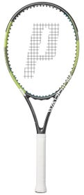 Prince Warrior 100 (300g) Racquets