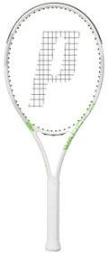 Prince Warrior 107 Racquets