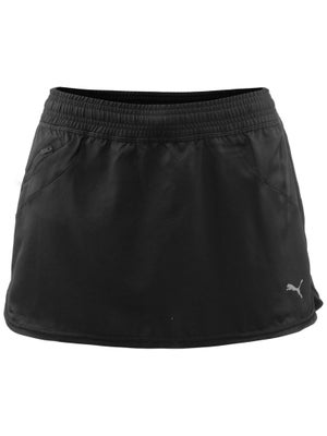 Puma Women's Fall Pure Core Skort