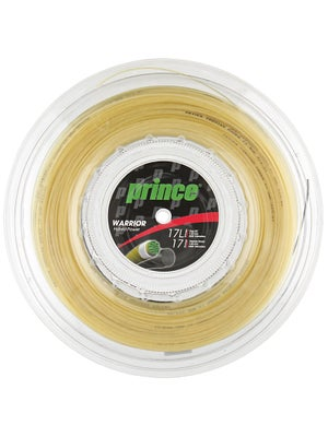 Prince Warrior Hybrid Power 660' String Reel