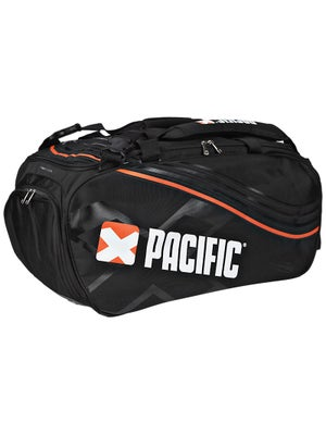 Pacific BX2 Black Pro Bag Large
