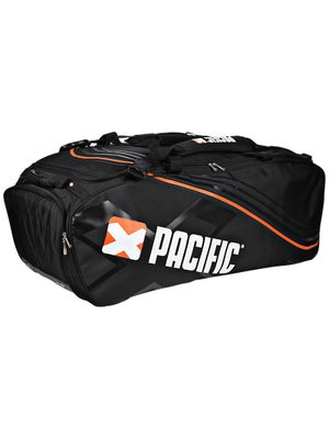 Pacific BX2 Black Pro Bag 2XL