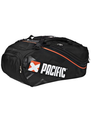 Pacific BX2 Black Pro Bag XL