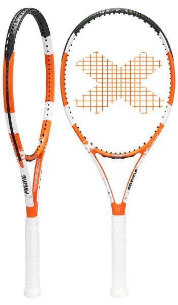 Pacific X Force Lite Racquets