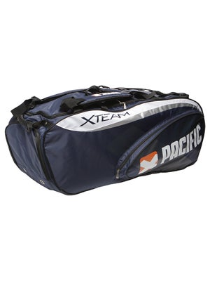 Pacific X Team Blue Pro Bag 2XL