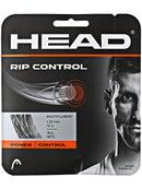 Head RIP Control 16 String