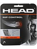 Head RIP Control 17 String