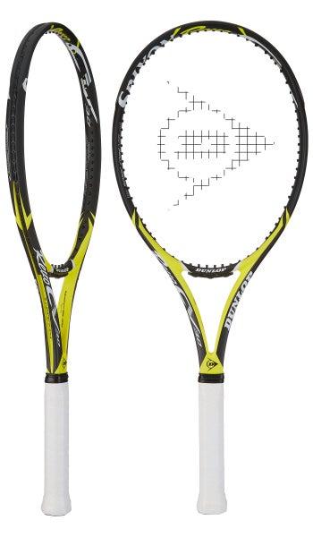Dunlop Srixon Revo CV 3.0 Racquet
