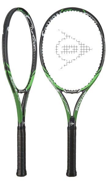 Dunlop Srixon Revo CV 3.0 F Tour Racquet