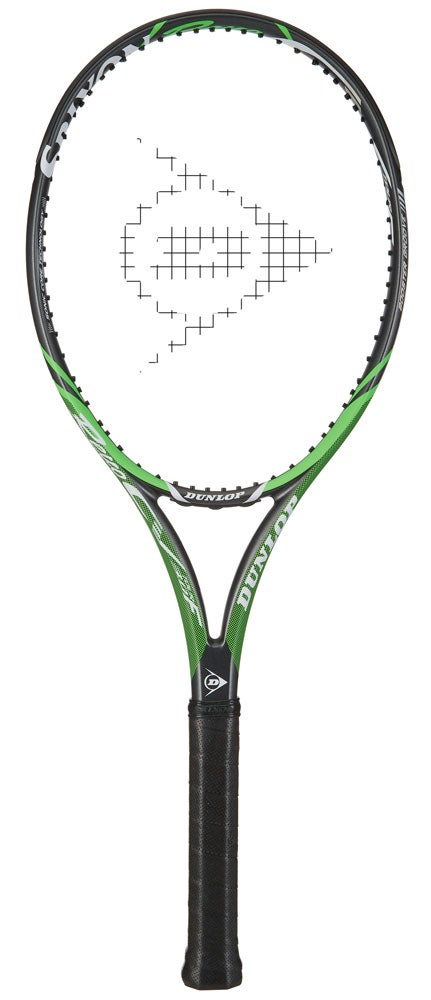Racquet Finder